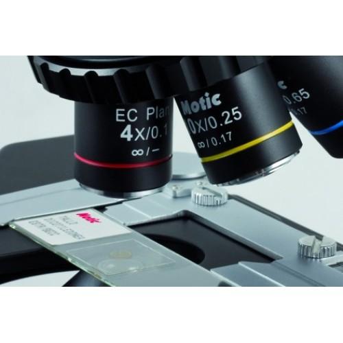 Verbundmikroskop
